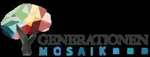Generationen Mosaik